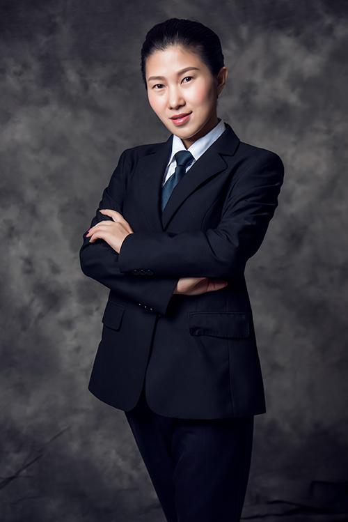 赵淑红律师