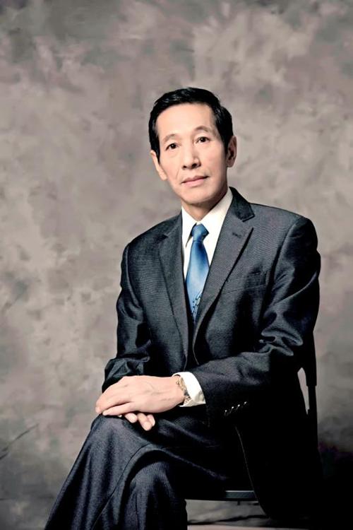许晓晖律师