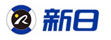 """<p> <span style=""""font-family:Microsoft YaHei;font-size:14px;"""">江苏新日电动车股份有限公司</span> </p>"""