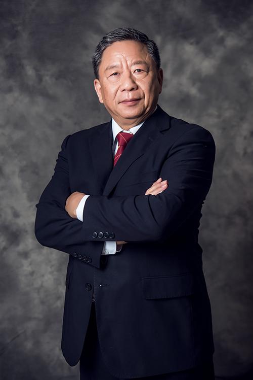 吴建新律师