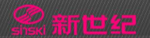 """<p> <span style=""""font-family:Microsoft YaHei;font-size:14px;"""">江苏新世纪机车科技有限公司</span> </p>"""