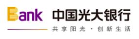 "<p> <span style=""font-family:Microsoft YaHei;font-size:14px;"">中国光大银行无锡分行</span> </p>"