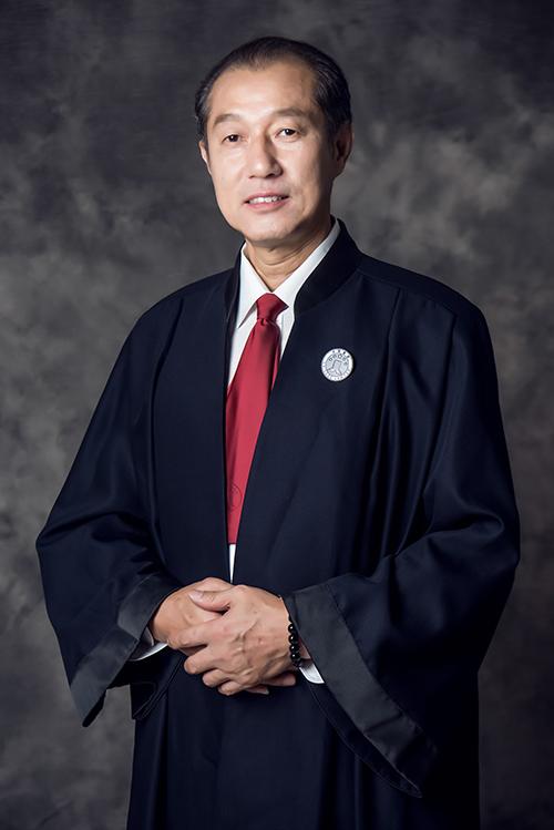 唐德兴律师