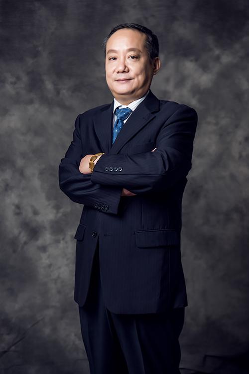 宋卫炎律师