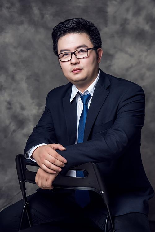 王昊 律师