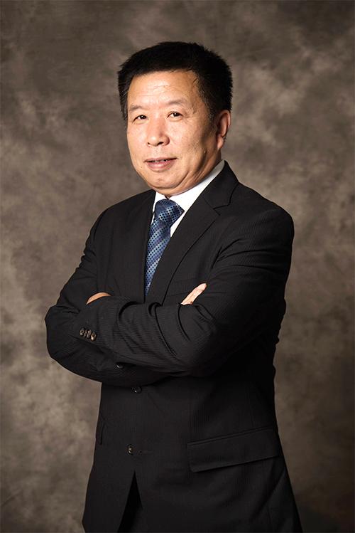 陶永生律师