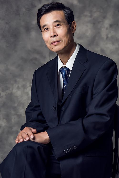 徐正平律师