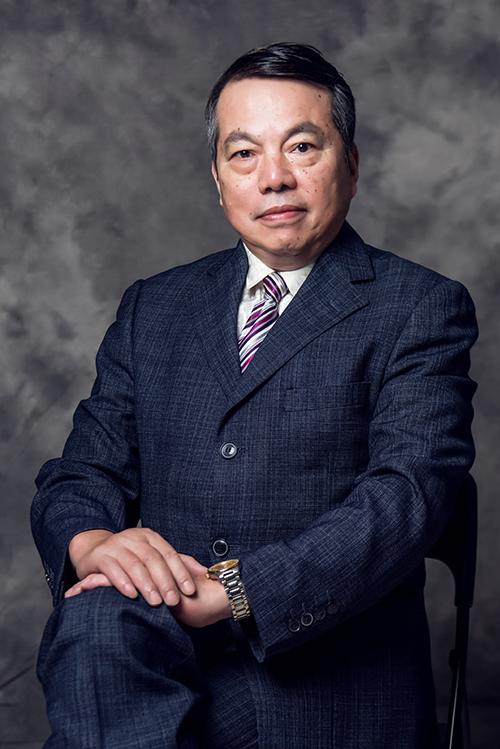 蔡雪南律师