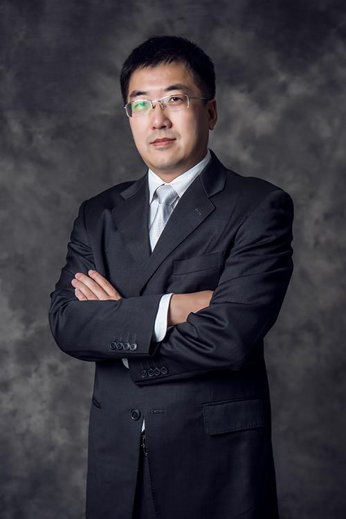 孙建波律师