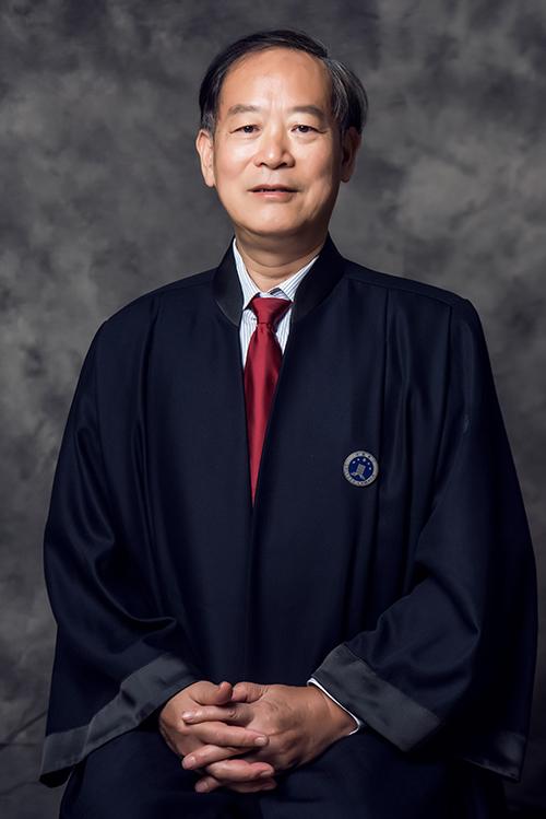 李彩明律师